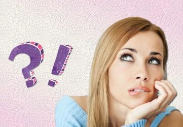 15 самых распространенных вопросов о натяжных потолках