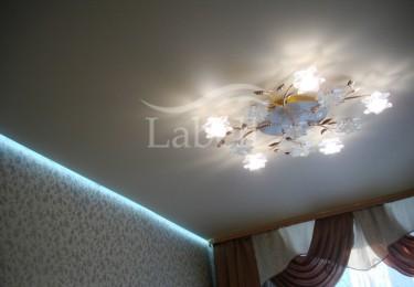 Парящий потолок фото цена