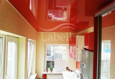 Labell Харьков