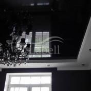 Натяжные потолки Днепр фото