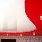 Натяжной потолок цена Николаев