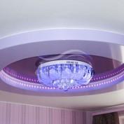 Купить натяжные потолки в Одессе
