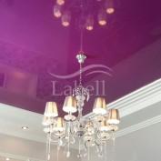 Натяжные потолки цена Херсон