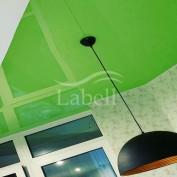 Натяжной потолок Черкассы фото