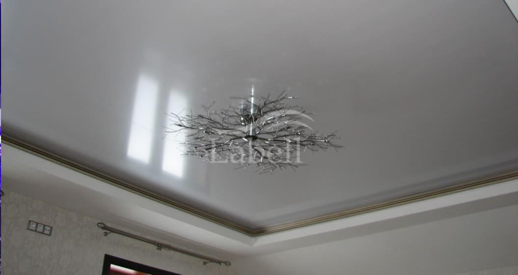 Натяжной потолок Чернигов цена